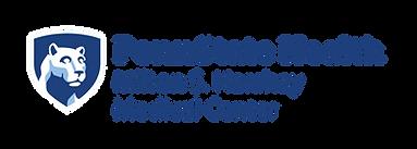 PSH-MSHMC Logo-Color  (1).png