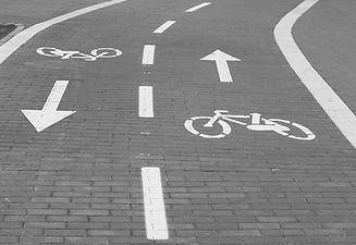 Bike%20Path_edited.jpg