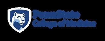 PSH-COM Logo-Color (1).png
