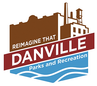 Parks and Recreation Logo_White Outline.
