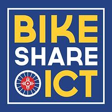 Logo_bikeshareict (1).png