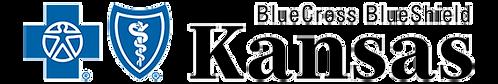 BCBSKS_logo.png