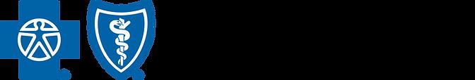 BCBSKS_logo_full_P300_blk.png