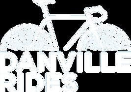 Danville Rides (2).png