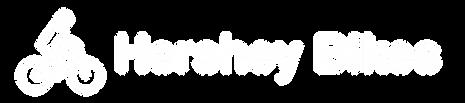 Hershey Bikes Logo 7-20 (3).png