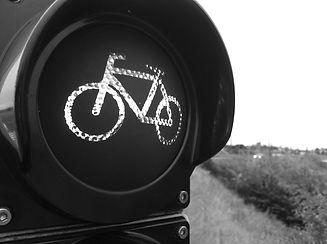Bike%20Traffic%20Light_edited.jpg
