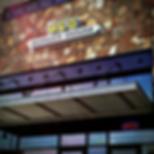 JC's Burger House Prosper