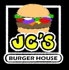 JC's Burger House - Texas Restaurant
