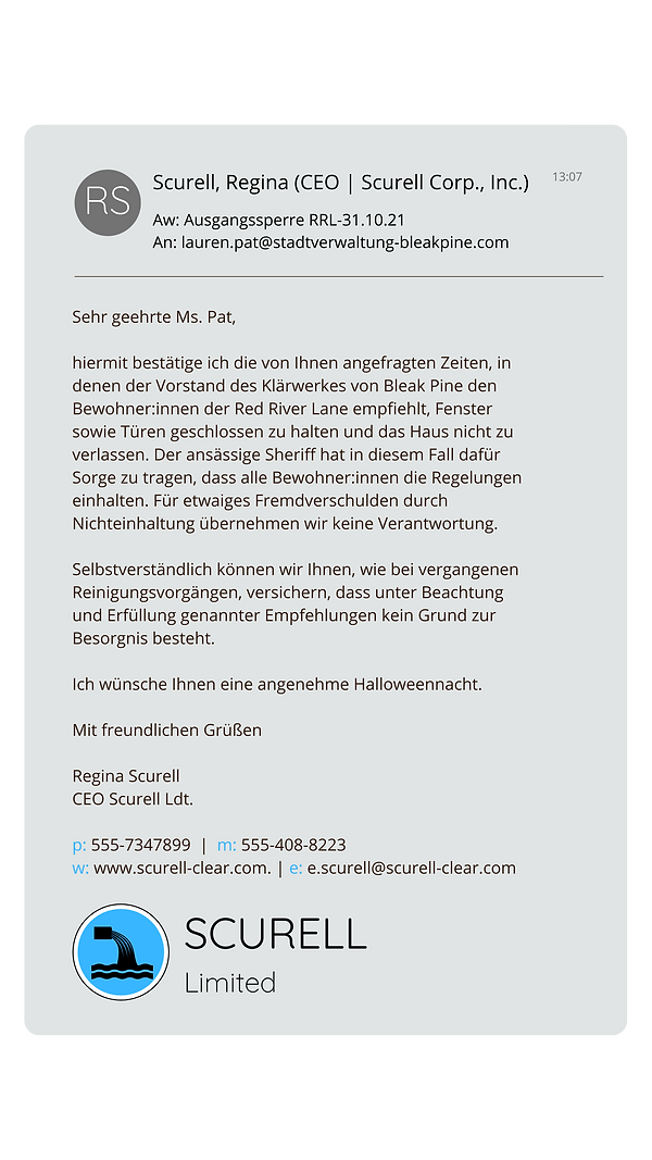 Email UIUX Inspired Email Promotion Instagram Post.png