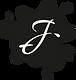Logo_JE_01.png
