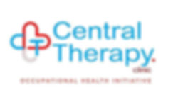 Central Therapy Clinics are now also an