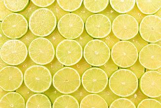 fresh-lime-slices.jpg