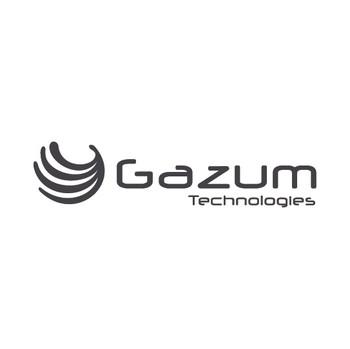 Gazum Logo.jpg