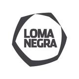 Loma Negra logo.jpg