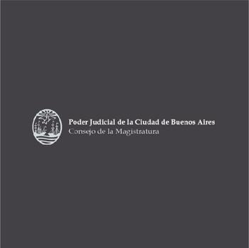 Consejo de la Magistratura logo.jpg