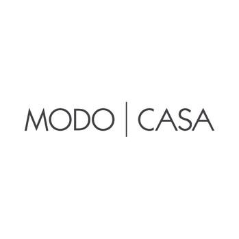 MODO CASA logo.jpg