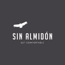 Sin Almidon.jpg