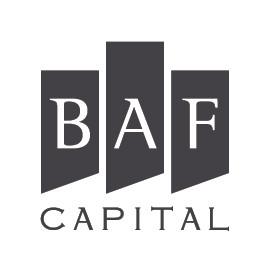 BAF CAPITAL.jpg