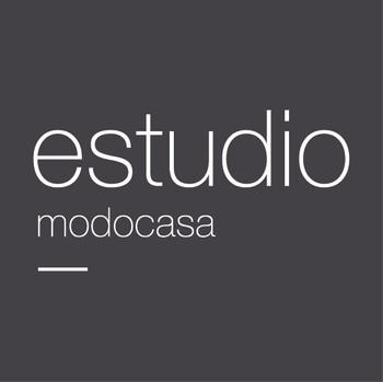 Estudio Modo Casa logo.jpg
