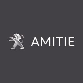 Peugeot Amitie.jpg