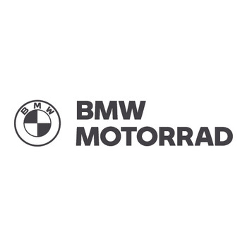 BMW Motorrad.jpg