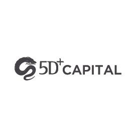 5D+Capital.jpg