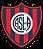 Escudo_CASLA.png