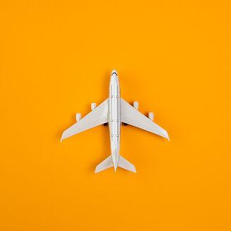 top-view-airplane-copy-space.jpg