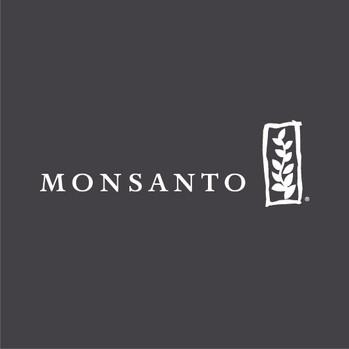 Monsanto logo blanco.jpg