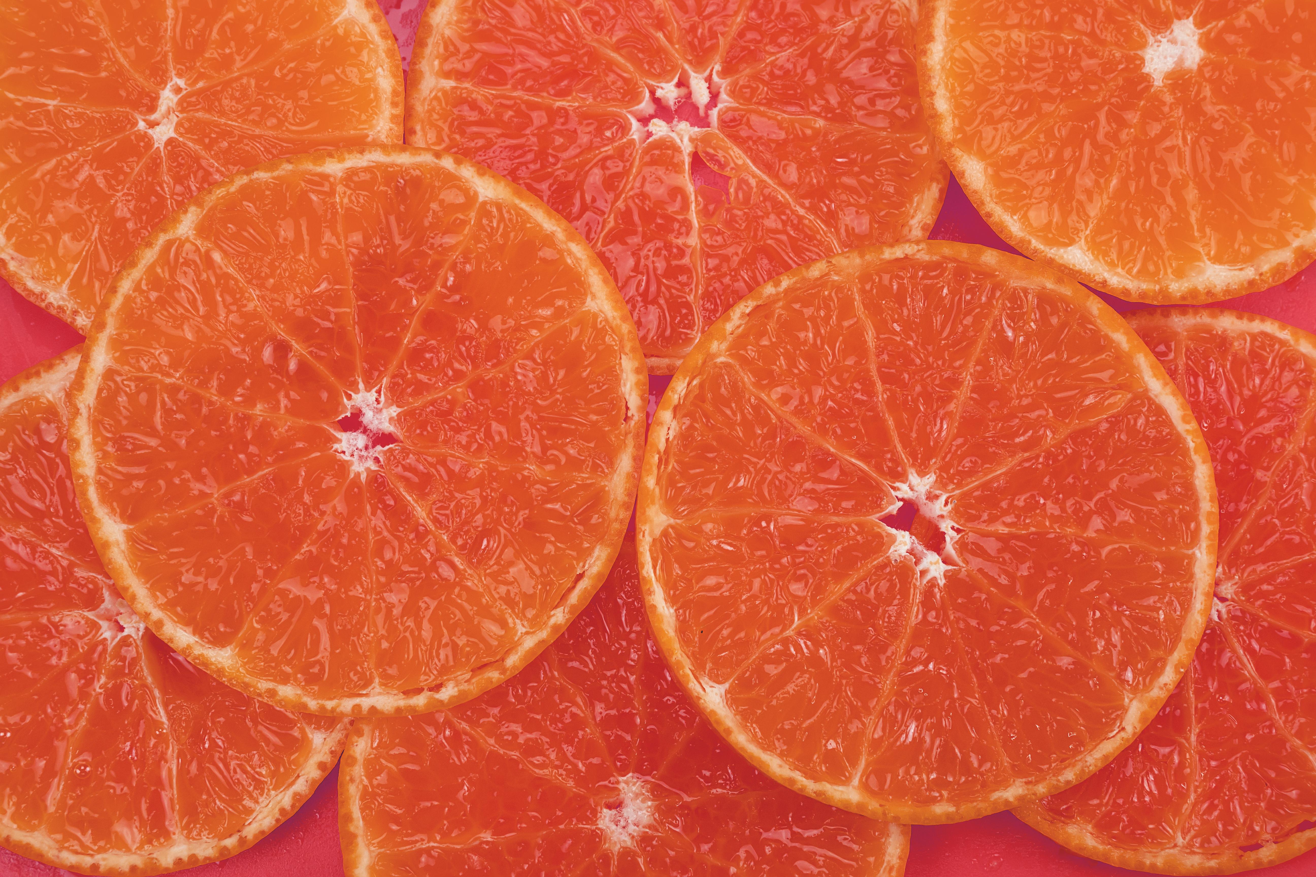 fresh-sliced-juicy-orange-fruit-set-over