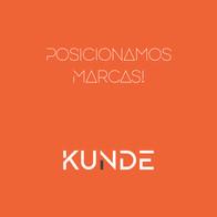 Placas Kunde_Naranja5.jpg
