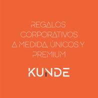 Placas Kunde_Naranja2.jpg