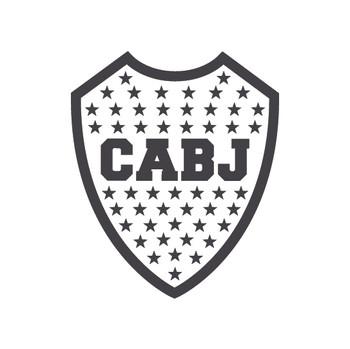 BOCA Juniors logo.jpg