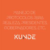 Placas Kunde_Naranja3.jpg