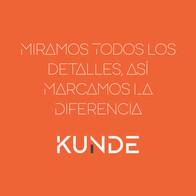 Placas Kunde_Naranja4.jpg