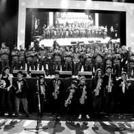 Cena Anual Solidaria - Boca Juniors