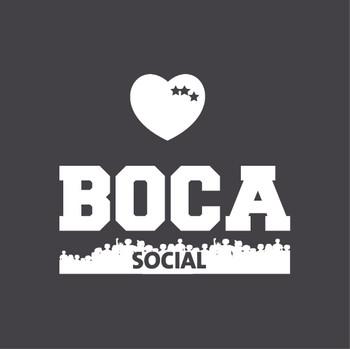 BOCA SOCIAL logo.jpg