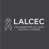 LALCEC logo.jpg