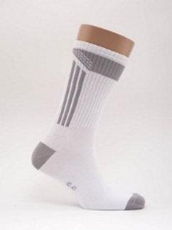 СпМ66 Носки спортивные удлиненный