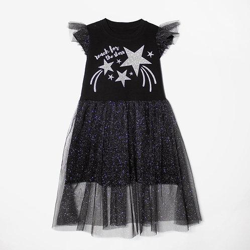 Платье 2111-232/1