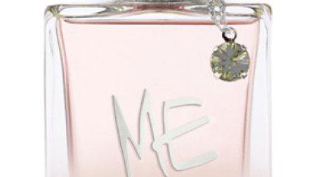 ME L' EAU WOMAN 4,5ml edt mini