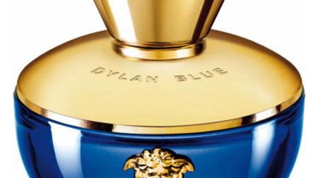 DYLAN BLUE for WOMAN 100ml EDP TESTER