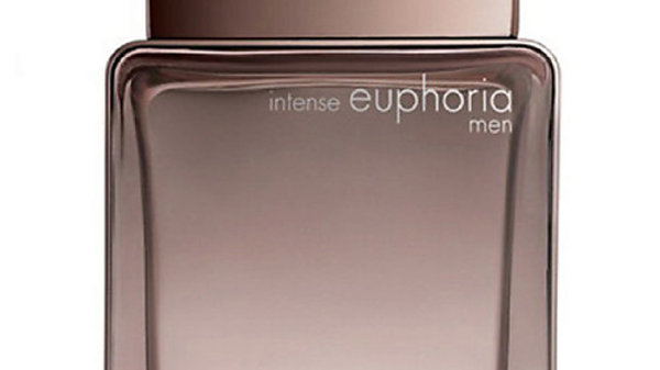 EUPHORIA MEN INTENSE 100ml edt