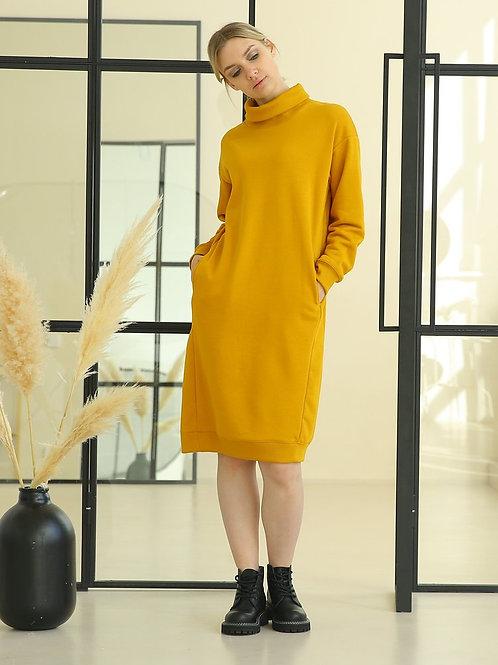 Платье женское 144L9