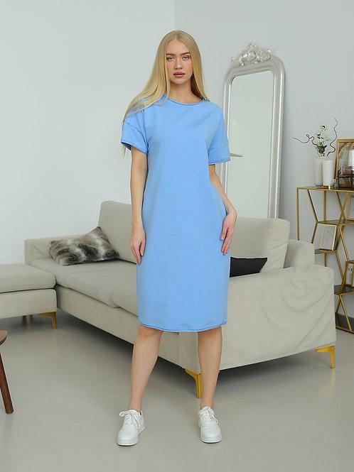 Summer Wind Платье женское 222L3
