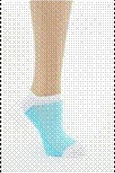С42 носки женские взрослые