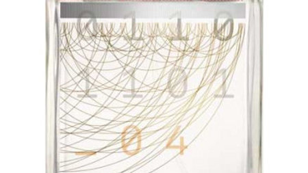 ESCENTRIC MOLECULES Escentric 04 30ml refill unisex (со спреем)