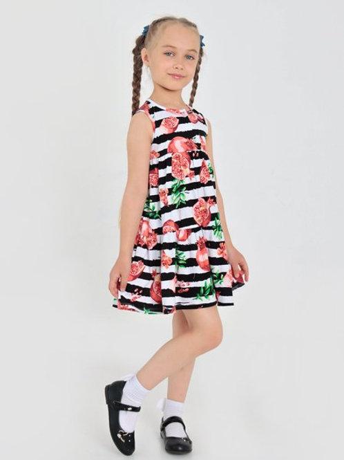"ПЛ-496/2 Платье ""Флорида-2"""