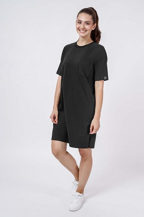 OXO-1052 Платье жен. мод. 8