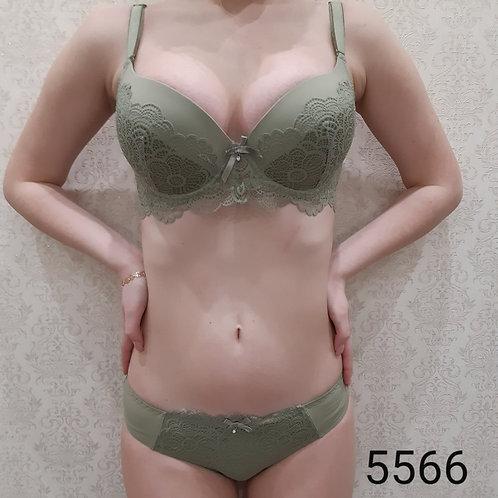 WS комплект 5566 чашка С